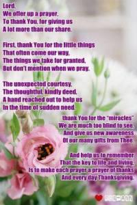 Thank_You_Prayer