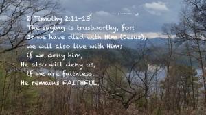 BibleVerse_2Timoty2_11_13