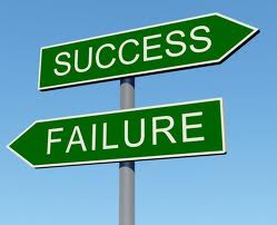 Success_failure_poster.87112711_std