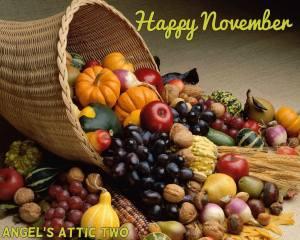 Art_Photo_November